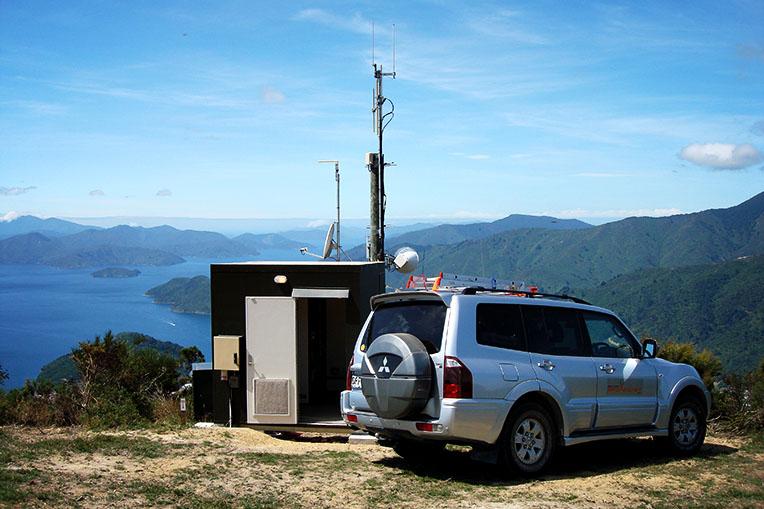 broadcast-transmitter-install
