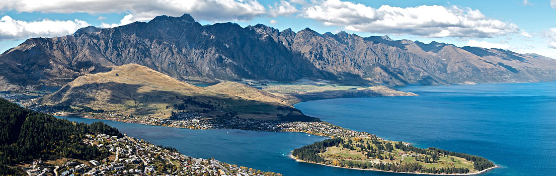 header-queenstown