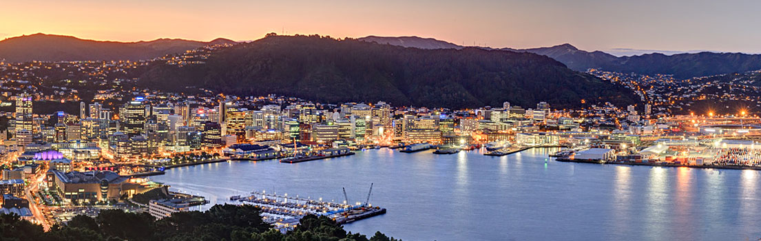 header-wellington