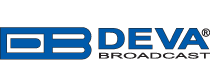 deva-broadcast-logo-small-crop