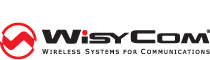 wisycom-logo-small-crop