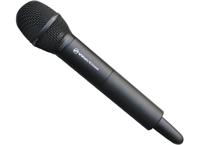 wisycom-mth400-wireless-microphone