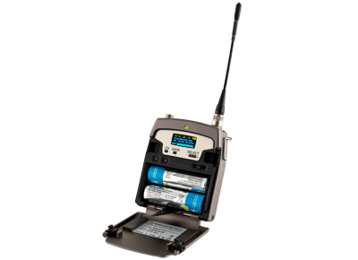 wisycom-mtp40-pocket-transmitter