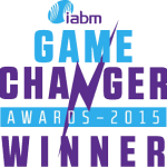 iabm_gamechanger_winner