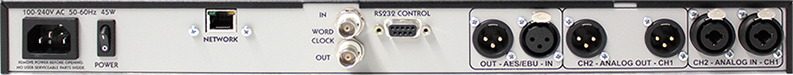 BD600W-rear
