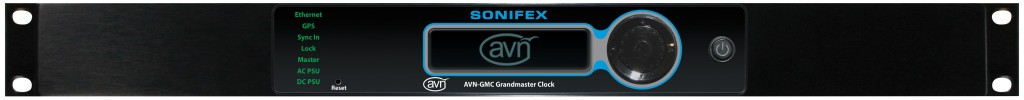 sonifex_avn-gmcs_front_300dpi