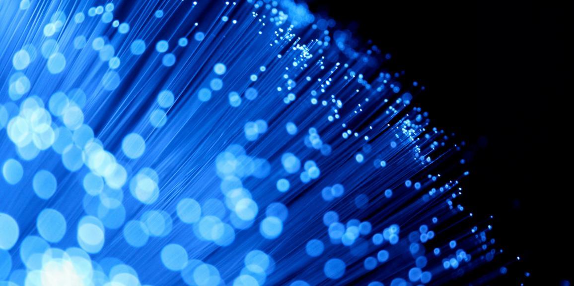 Wisycom Fiber RF Link