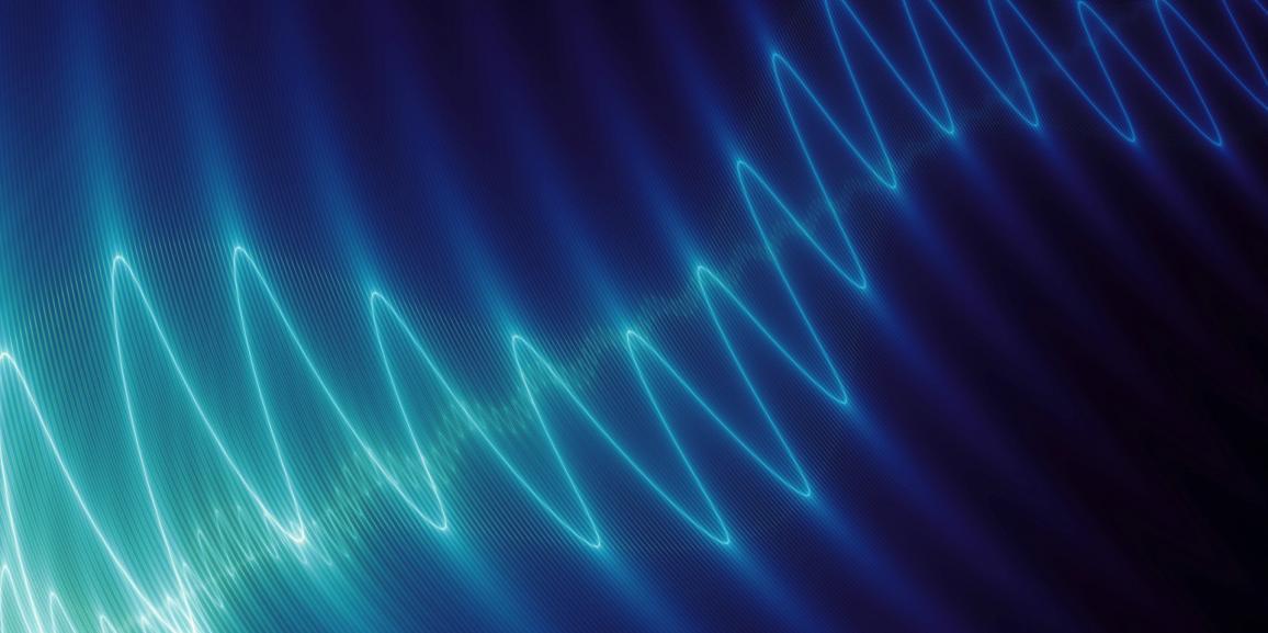 Sonifex Flashlog Audio Logging