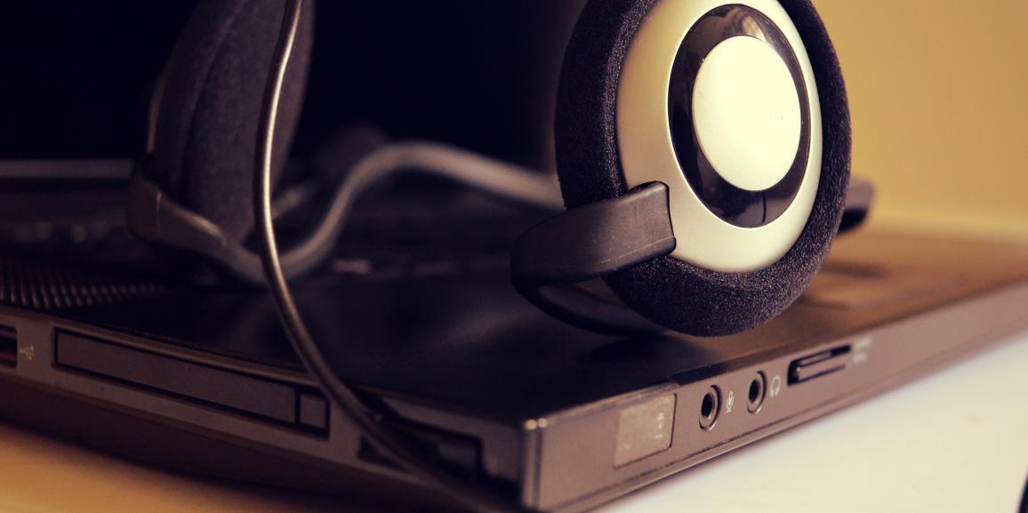 Online Radio Streaming