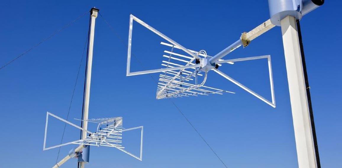 Antenna Basics Tutorial