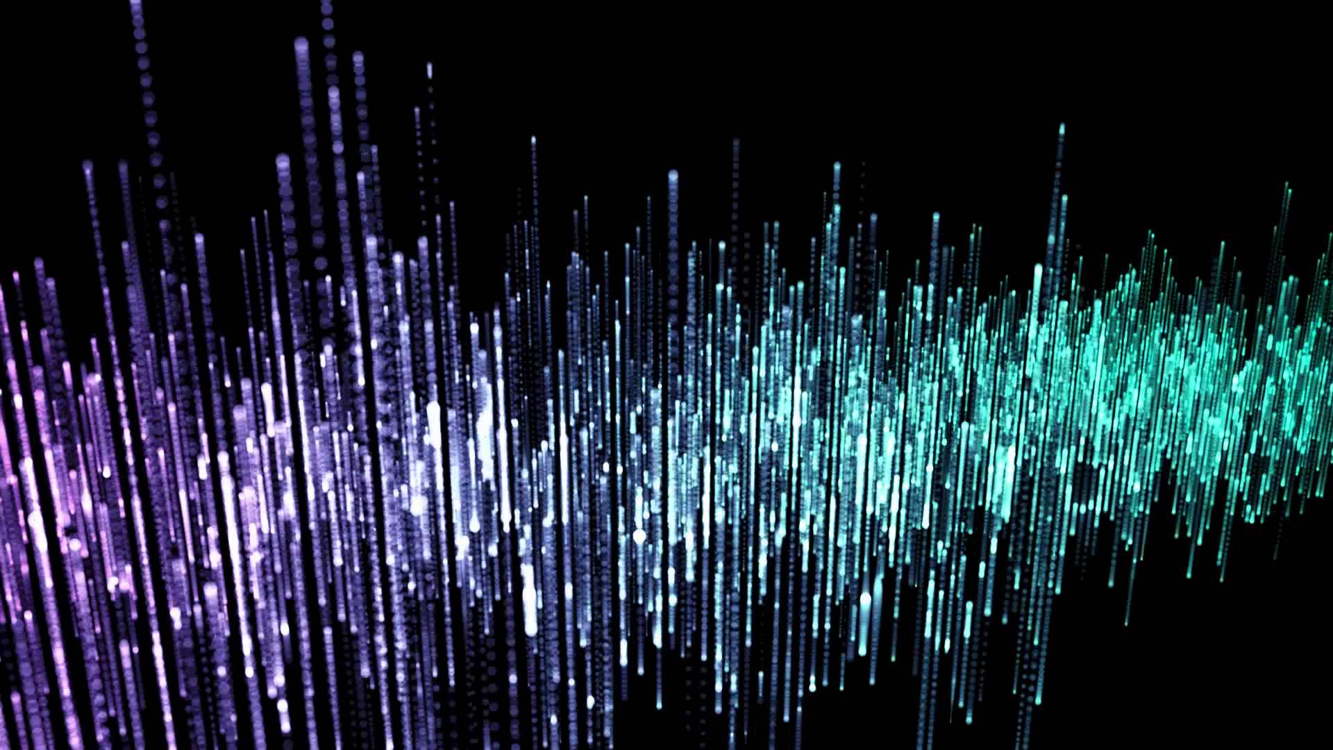 FM Broadcast Audio Processing